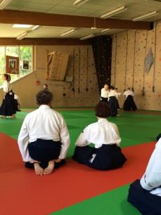 Tiki Shewan - Mutokukai - Tradition Martiale Dombasle_9227