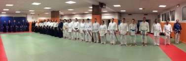 IAIDO KENJUTSU TMD octobre 2017 13