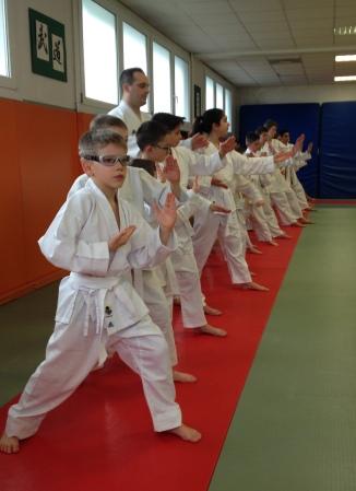 TMD Enfants Karaté Shotokaï FEKAMT dec 2018_3591