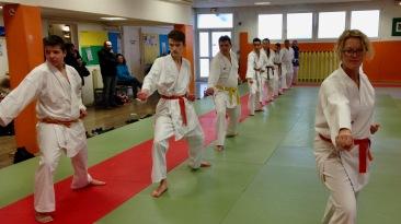 TMD Enfants Karaté Shotokaï FEKAMT dec 2018_3608