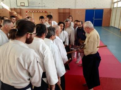 TMD Aikido Benedetti 2019_4661