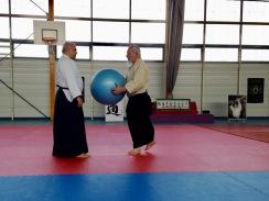 TMD Aikido Benedetti 2019_4671